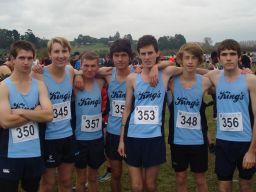 x-country-nationals-snr.JPG